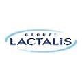 Lactalis Group logo