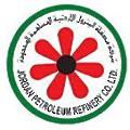 JPRC logo