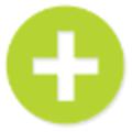 Wasserman + Partners logo