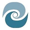 Paramount Pool & Spa Systems logo