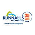 Runnalls Industries logo
