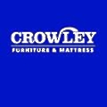 Crowley Furniture