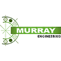 Murray Engineering logo
