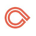 Anstel logo