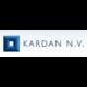 Kardan logo