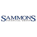 Sammons Financial Group logo