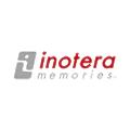 Inotera logo