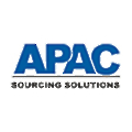APAC Sourcing Solutions logo