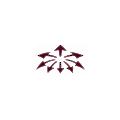 McMaster Innovation Park logo