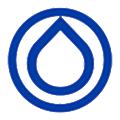 Banlaw logo