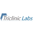 Triclinic Labs logo