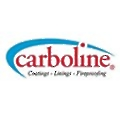 Carboline logo