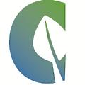 CreaGen logo