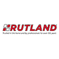 Rutland Products