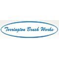 Torrington Brush Works logo
