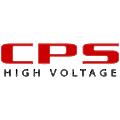 Computer Power Supply logo