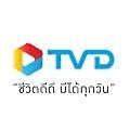 TV Direct logo