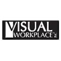 Visual Workplace logo