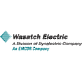 Wasatch Electric logo
