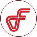 Ferguson Superstore logo