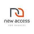 New Access logo