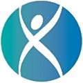 Variantyx logo