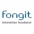 Fongit logo
