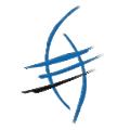 EGeen logo