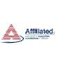 Affiliated Global Logistics logo