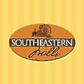 Southeastern Mills logo