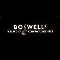 Boswells