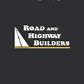 Road and Highway Builders logo