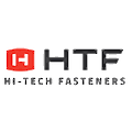 Hi-Tech Fasteners