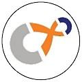Xceedance logo