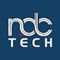 NdcTech logo