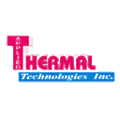 Applied Thermal Technologies logo