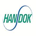 Handok logo