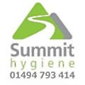 Summit Hygiene