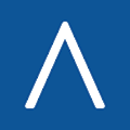 Avasant logo