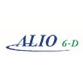 ALIO Industries logo