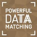 Datactics logo