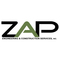 ZAP Engineering & Construction Services