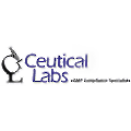 Ceutical Labs
