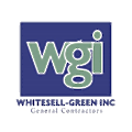 Whitesell-Green logo