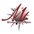 Merchant Lynx Services logo
