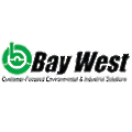 BAY WEST logo