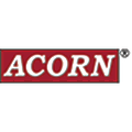 Acorn Industrial Products logo