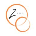 ZVRS logo