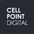 CellPoint Digital