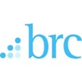 BRC Recruitment logo